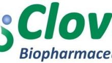 Clover Biopharmaceuticals Announces Positive Phase 1 Data for its Adjuvanted S-Trimer COVID-19 Vaccine Candidates