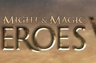 New Might & Magic Heroes VI trailer: 'Tears or blood?'