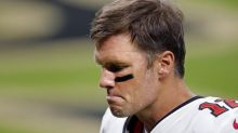 Tom Brady claims on COVID-19 death toll, suicide deemed 'false' by PolitiFact