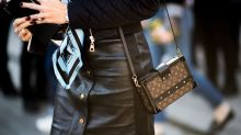 How to take care of fall's trendiest fabrics