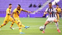 Barça, Vidal veut continuer à se battre