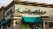 CenturyLink Secures DOI Task Order for Network Modernization