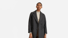 Bookmark this: We've rounded up every single one of Everlane's November releases