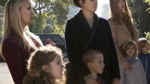 Conheça 'Big Little Lies', série cheia de grandes atrizes que estreia domingo na HBO