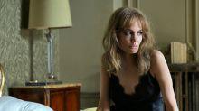 Angelina Jolie negocia su incorporación a la película Los Eternos de Marvel Studios