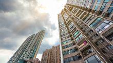 美國領事館70億放售豪宅的投資啟示
