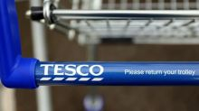 Tesco lowers mobile prices - if you agree to watch adverts