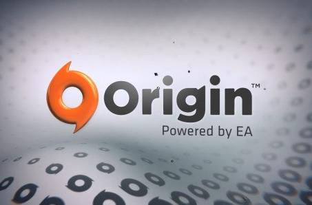 Rumor: Origin hacked, EA denies intrusion [Updated]