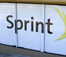 Exclusive: T-Mobile, Sprint make progress in talks, aim for deal next week - sources