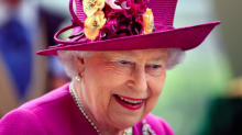 The Queen is getting an 8% pay rise of £6m to help fix up her house