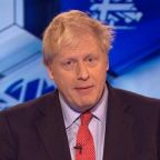 Who won the BBC leaders debate? UK election polls say Boris Johnson narrowly beat Jeremy Corbyn