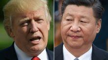 China suspenderá tarifas adicionais aos carros importados dos EUA