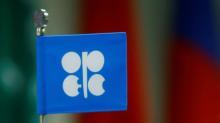 OPEC, Russia prepared to raise oil output under U.S. pressure