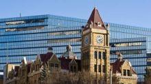 Calgary city council will discuss its own 'fair deal' question