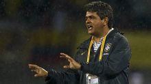 """Ney Franco """"nasceu"""" como técnico no Cruzeiro e agora volta; relembre"""