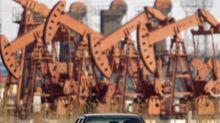 El petróleo de Texas baja un 0,6 % tras acumulación de inventarios en EE.UU.