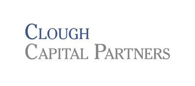 Clough Global Opportunities Fund Section 19(a) Notice