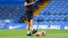 Chelsea vs Norwich LIVE: Team news, line-ups and more ahead of Premier League fixture tonight