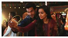 Yahoo Movies Review: Stree