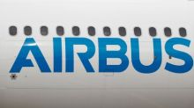 Airbus readies A321XLR jetliner launch, sees A330neo sales