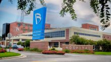 Baptist Health Care and Humana Sign New Agreement