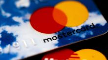 Britons could receive payouts after surprise ruling in £14bn Mastercard lawsuit