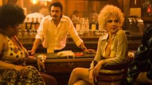 David Simon: HBO's new show 'The Deuce' is really about ... business