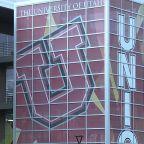 University of Utah Students Feel `Emotionally Damaged` Following Student Athlete`s Murder