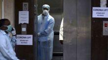 Telangana Authorities Prepare Special Coronavirus Hospital in Hyderabad Due to be Started Next Week