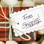 Holiday Shipping Deadlines For You Last-Minute Shoppers