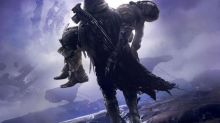 Firma legal quiere demandar a Activision tras el rompimiento con Bungie