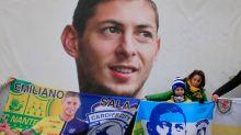 Emiliano Sala Crash Flight Pilot Not Licensed To Operate Commercially, Investigators Find
