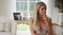 Paris Hilton Shares Her Story of Abuse From Her Teenage Years