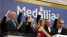 Medallia shares soar as enterprise software IPO streak continues