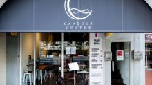 Candour Coffee: A Taste Of Specialty Coffee & Melbourne's Cafe Culture At Beach Road With 1-for-1 Deals