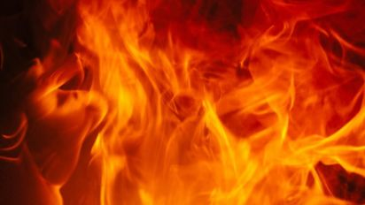 4 dead as fire breaks out in Delhi's Karol Bagh