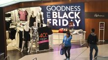 The best pre-Black Friday deals Canadians can get right now