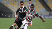 Fluminense x Vasco | Onde assistir, prováveis escalações, horário e local; Baixa importante no Cruzmaltino