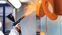 PPG Introduces PPG ENVIROCRON Extreme Protection Edge Powder Coatings for Corrosion Protection