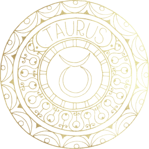 Taurus Daily Horoscope – March 04 2021