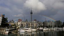 New Zealand's Auckland starts second COVID-19 lockdown this month
