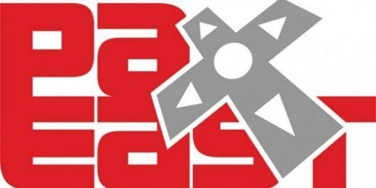 Massively's own Eliot Lefebvre will tell your site how not to suck at PAX East