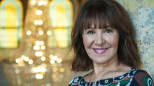 Arlene Phillips To Return To Strictly Come Dancing?