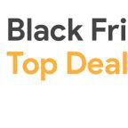 Black Friday & Cyber Monday Vizio TV Deals (2020): Top 65 Inch & 70 Inch 4K HDR Smart TVs & More Savings Reported by Retail Egg