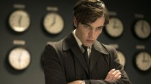 Victoria Star Tom Hughes Reportedly A New Contender For James Bond