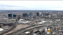 Hard Rock, Track Propose Long-Planned Casino At Meadowlands
