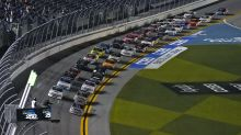 Camping World helps cash-strapped teams make it to Las Vegas