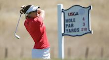 Teed off by Trump? Why protests to move the US Women's Open miss the mark