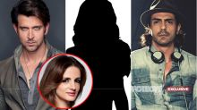 Meet The Lady Who Is Reuniting Hrithik Roshan And Arjun Rampal, And It's Not Sussanne Khan!