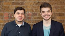 Proportunity offers 'help to buy' loans based on predicting future house prices